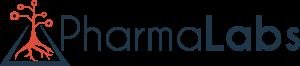 Zákazková výroba doplnkov výživy | PharmaLabs